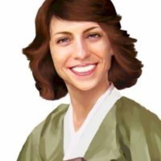 Susan Price profile picture