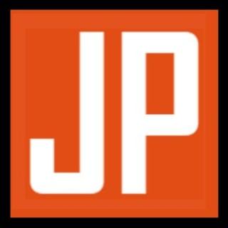 John Patel profile picture