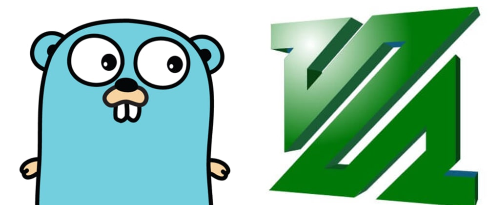 Cover image for Playing video in a Golang game