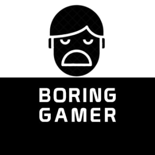 TheBoringDev profile picture