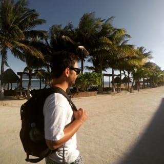 Guido profile picture