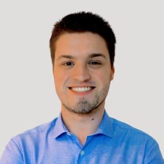 Laurent Thiebault 🚀 profile picture