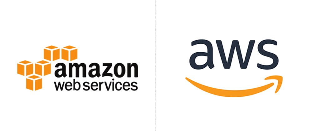 Cover image for What Amazon Web Services do you use?