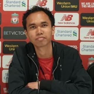 Sekti Wicaksono profile picture