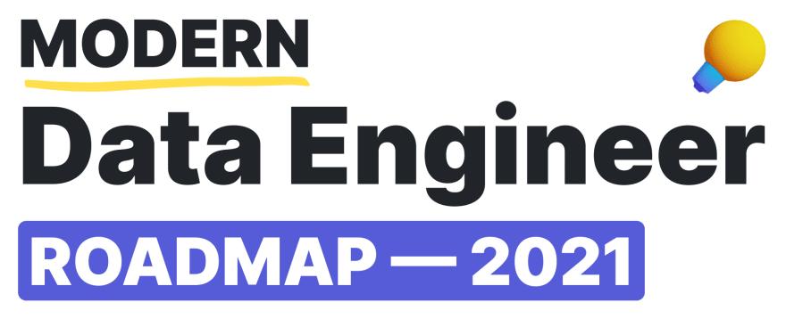 https://github.com/datastacktv/data-engineer-roadmap/blob/master/img/title.png?raw=true