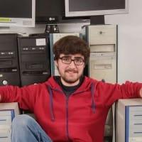 ACharLuk profile image
