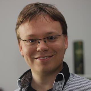 Stefan Wienert profile picture