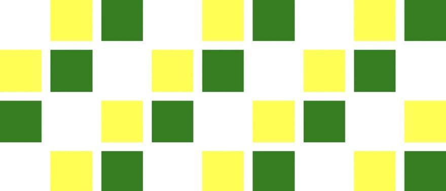 Responsive CSS Grids