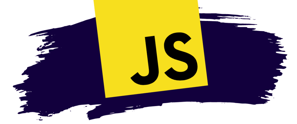 Cover image for 10 Daily useful JS code snippets
