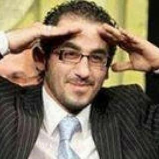 MOHAMED SAMIR SALAMA profile picture