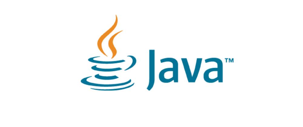 Cover image for [PT-BR] Minhas duas features preferidas do Java 17