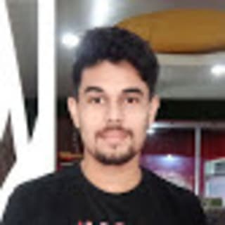 Santo Khan profile picture