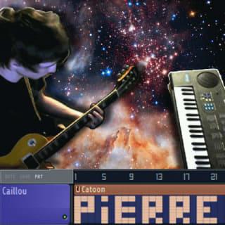 Pierre Miniggio profile picture