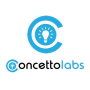 concettolabs profile