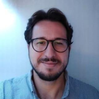 André profile picture