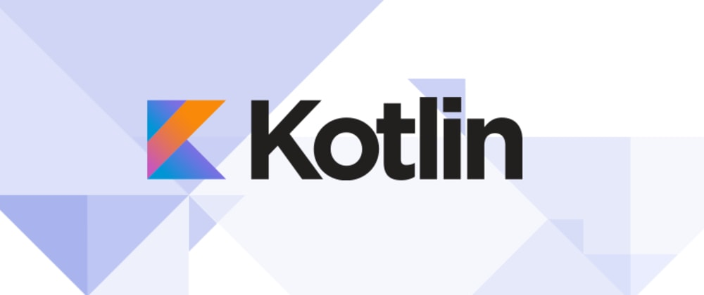 Cover image for Introduction of Kotlin programming language
