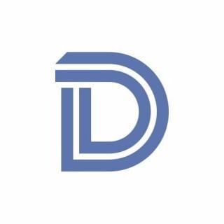 DotNetCrunch profile picture