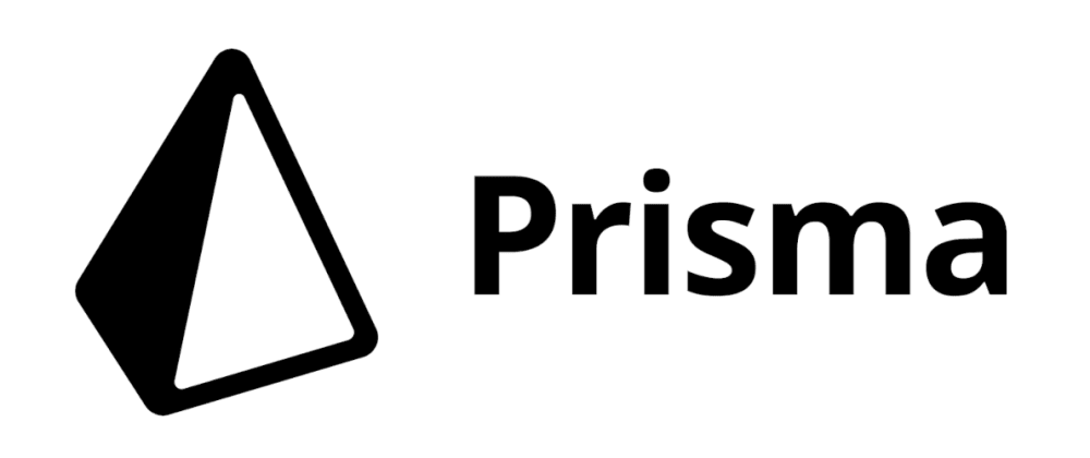 Cover image for What is Prisma? (part 1 of 3)