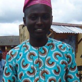 bbenjineer profile