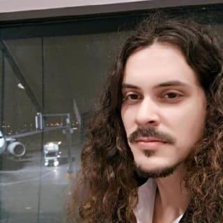 Stas Arshanski profile picture