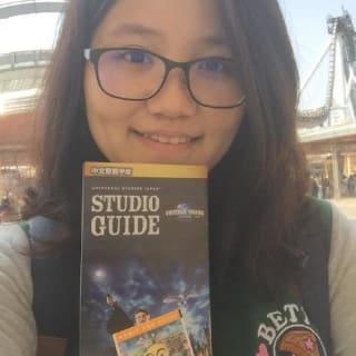 ChiChieh-Liu profile picture
