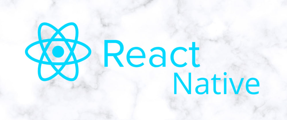 Cover image for Think Cross-Platform Development, Think React Native!