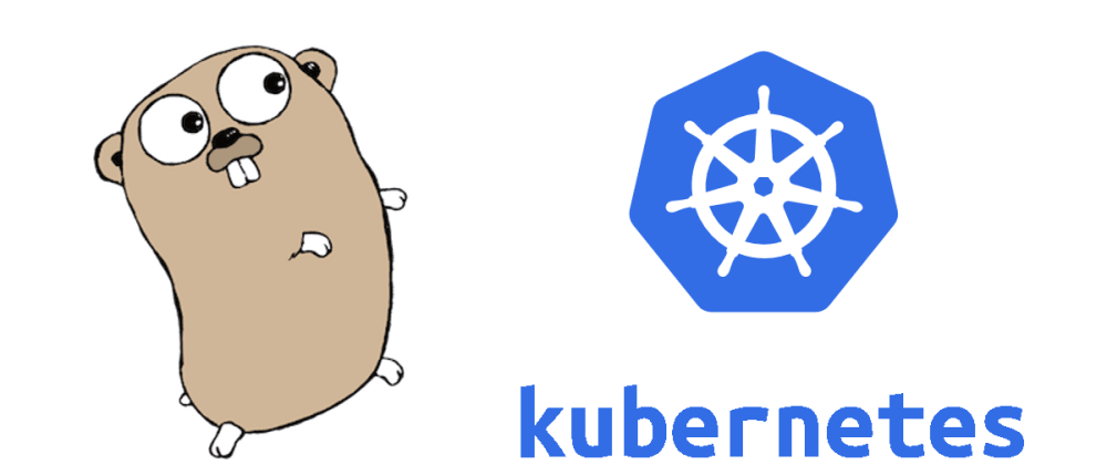 Cover image for Zero to Kubernetes in 5 Mins