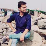 chauhankiran profile
