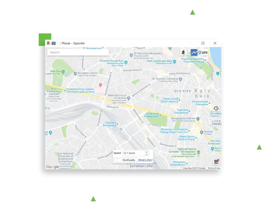 geolocation-testing-tools