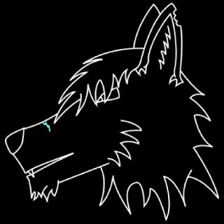 sambrishes profile