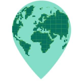 Geopost profile picture