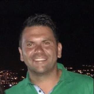 Maico Orazio profile picture