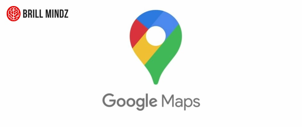 Cover image for Google Maps API Alternatives You Should Try Out For Your On-Demand App [Top 10 Alternatives]