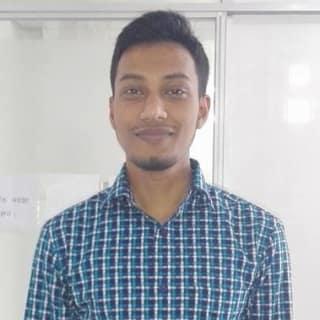 jamal_uddin95 profile