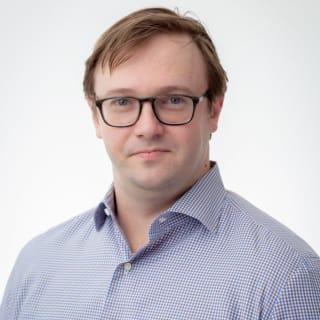 Charles Landau profile picture