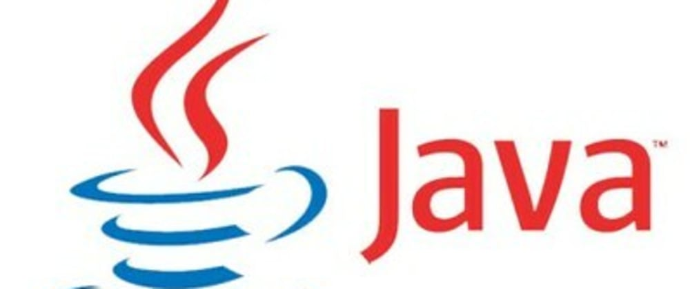 Cover image for So Java, it is.