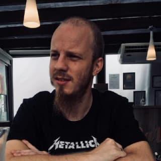 Luiz Cezer profile picture