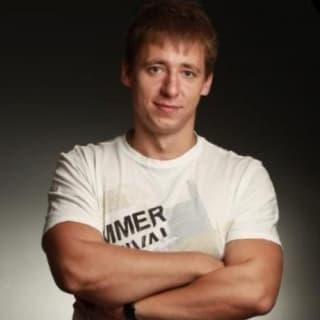 maxchurilov profile