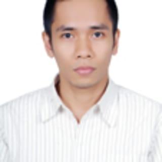 Falah Al Fitri profile picture