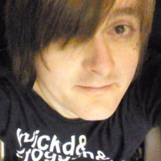 ConnarCode profile picture