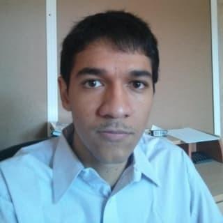 Ataias Pereira Reis profile picture