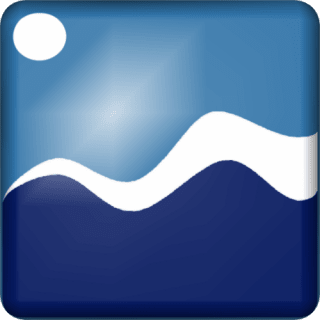 Sea Energy Tag profile picture
