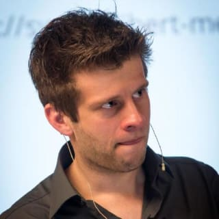 rockiger profile picture