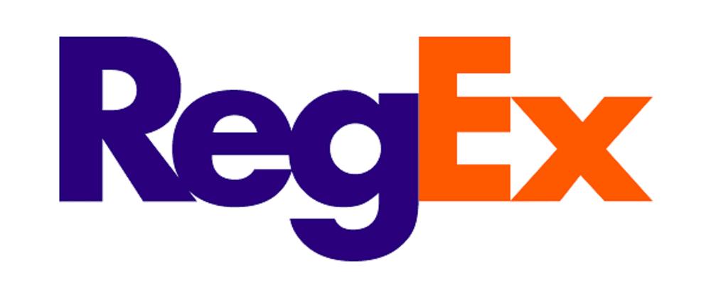 Cover image for Java REGEX based scanner