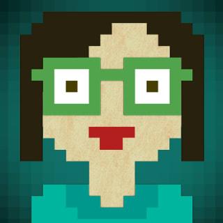 chustedde profile picture