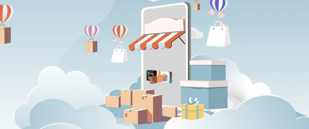Cover image for How E-Commerce Software Can Help Your Business