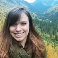 Caitlyn Greffly profile image