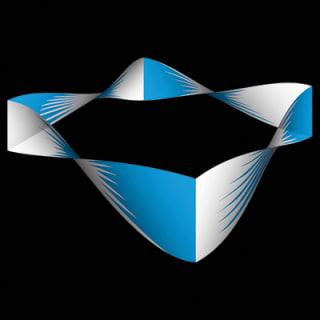 JaJuMa GmbH logo