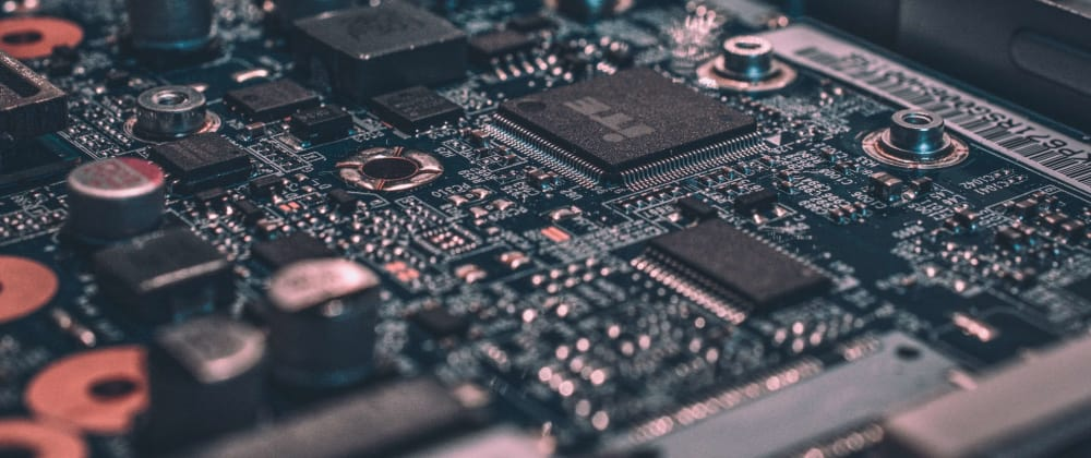Cover image for Multithreaded Programming