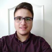 alvaro_torresc profile